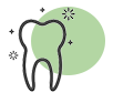 Dental Care Service near me - Preferred Dental Care, Davie, FL