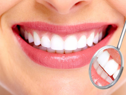 Image result for cosmetic dentistry treatments